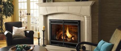 Chimney Pro - Houston's #1 Fireplace Company! - Fireplace Sales ...