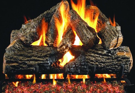 Chimney Pro - Houston's Largest Online Gas Log Selection For Your ...