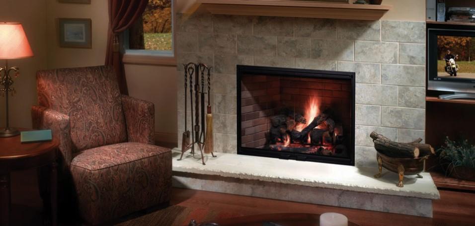 Chimney Pro Houston S 1 Fireplace Company Fireplace