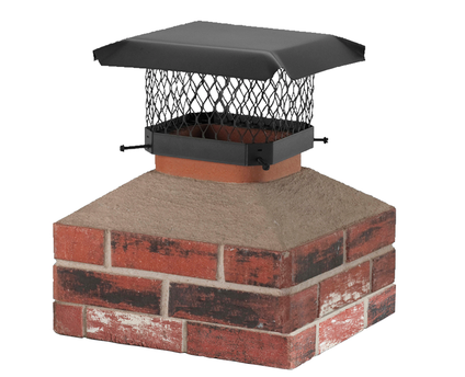 chimney pro houston s 1 fireplace company  fireplace Brick Chimney Brick Chimney