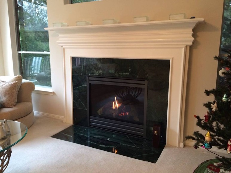 chimney pro houston s 1 fireplace company our services rh texaschimneypro com gas fireplace repair houston