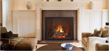 chimney pro houston s 1 fireplace company fireplaces chimney rh texaschimneypro com brick fireplace repair houston fireplace repair houston texas